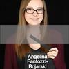 DSC_5705 Angelina Fantozzi-Bojarski 2