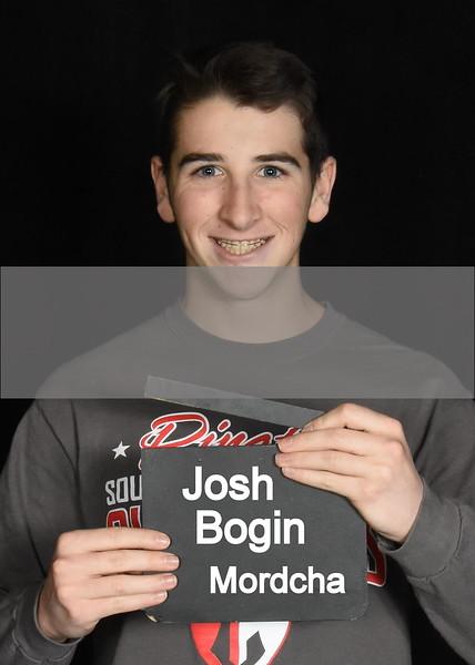 DSC_6572 Josh Bogin 2