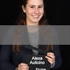 DSC_5742 Alexa Aulicino 2