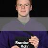 DSC_5716 Brandon Rohn 2