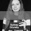 DSC_5677 Sydney Grumsby bw
