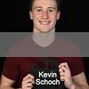 DSC_5659 Kevin Schoch 2