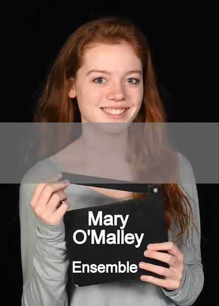 DSC_5657 Mary O'Malley 2