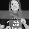 DSC_5655 Kelly Kane bw