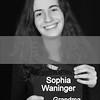 DSC_5731 Sophia Waninger bw