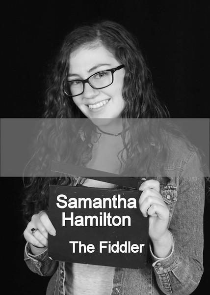 DSC_5746 Samantha Hamilton bw