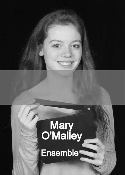 DSC_5657 Mary O'Malley bw