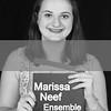 DSC_5722 Marissa Neef bw