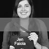 DSC_5649 Jen Faiola bw