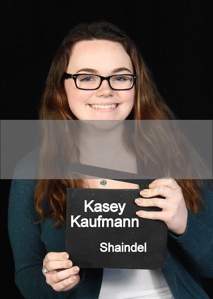 DSC_5671 Kasey Kaufmann 2