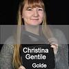 DSC_5691 Christina Gentile 2