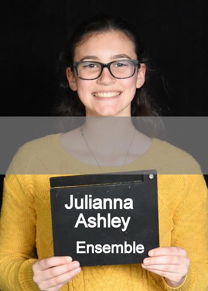 DSC_6569 Julianna Ashley 2