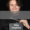 DSC_5637 Wes Hopkins 2