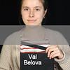 DSC_5644 Val Belova 2