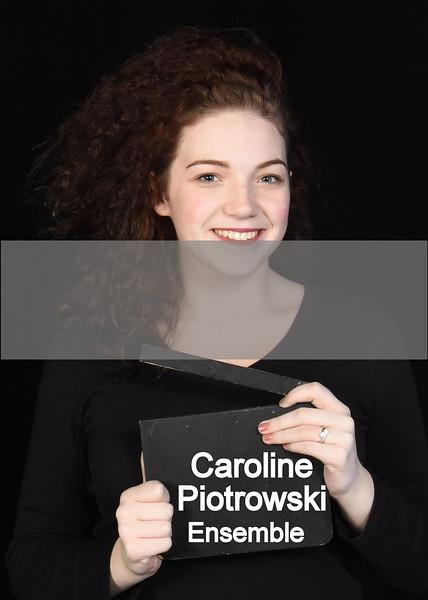 DSC_5666 Caroline Piotrowski 2