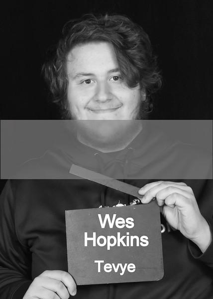 DSC_5637 Wes Hopkins bw