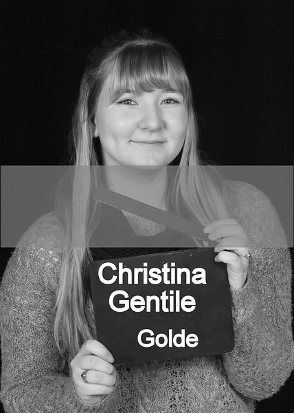 DSC_5691 Christina Gentile bw