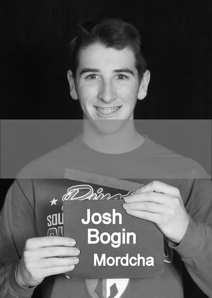 DSC_6572 Josh Bogin bw