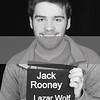 DSC_5667 Jack Rooney bw