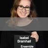 DSC_5726 Isabel Bramhall 2