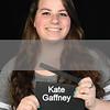 DSC_5642 Kate Gaffney 2