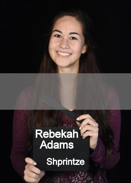 DSC_5741 Rebekah Adams 2