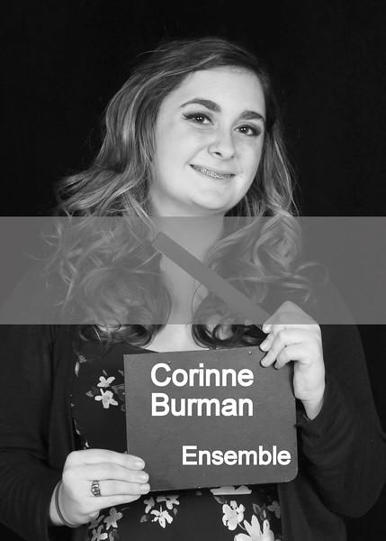 DSC_5738 Corinne Burman bw