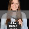 DSC_5694 Julia Horton 2