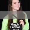 DSC_5734 Maggie Harbord 2