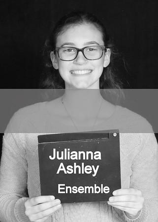 DSC_6569 Julianna Ashley bw