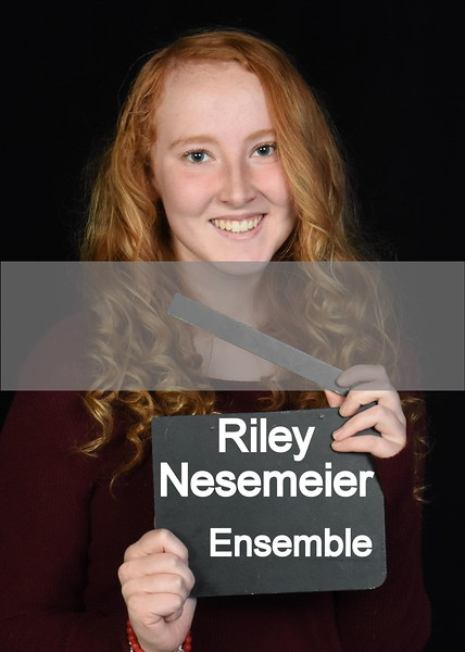 DSC_5698 Riley Nesemeier 2