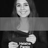 DSC_5701 Helaina Parejo bw