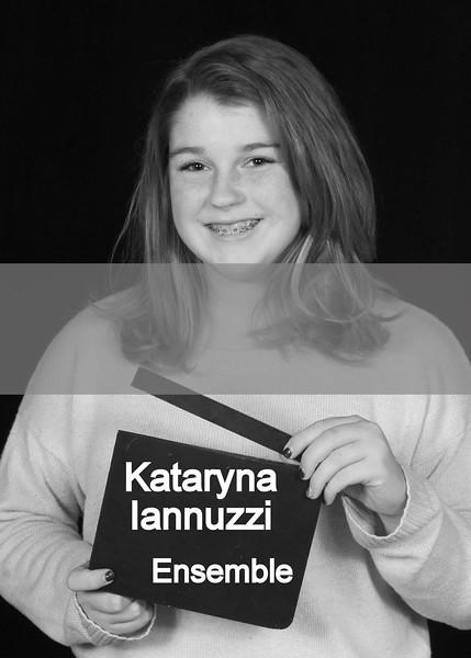 DSC_5713 Kataryna Iannuzzi bw