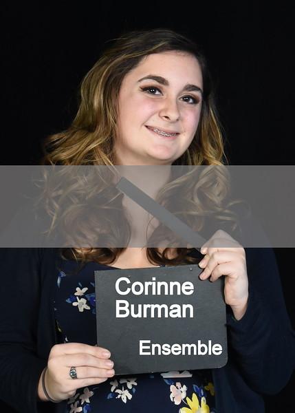 DSC_5738 Corinne Burman 2
