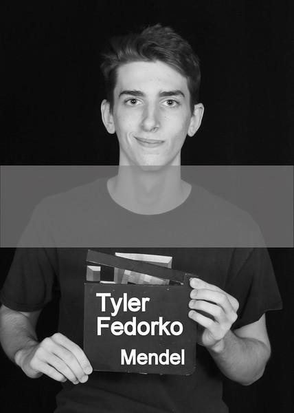 DSC_5752 Tyler Fedorko bw