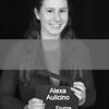 DSC_5742 Alexa Aulicino bw