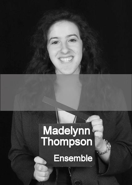 DSC_5663 Madelynn Thompson bw