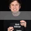 DSC_5651 Nick Wilmer 2