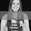 DSC_5694 Julia Horton bw