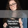 DSC_5746 Samantha Hamilton 2