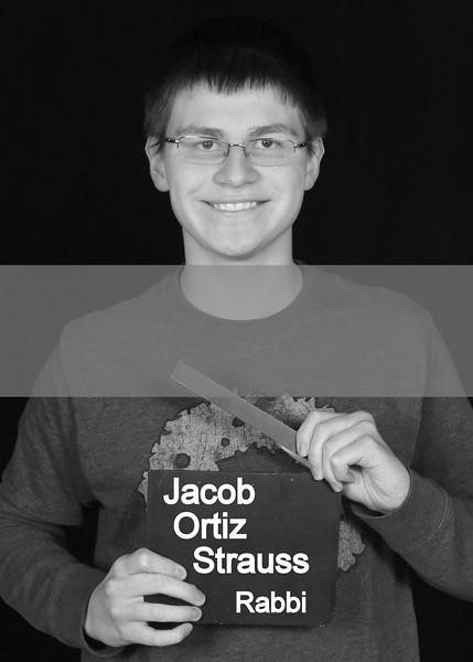 DSC_5719 Jacob Ortiz Strauss bw