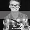 DSC_5684 Matt Abrams bw