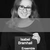 DSC_5726 Isabel Bramhall bw