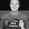 DSC_5688 Matt Peszka bw