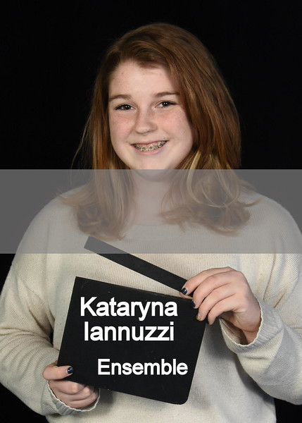 DSC_5713 Kataryna Iannuzzi crop