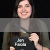 DSC_5649 Jen Faiola 2
