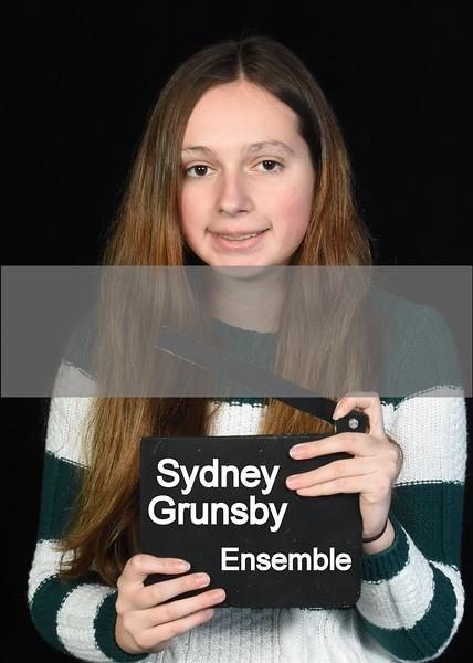 DSC_5677 Sydney Grumsby 2