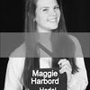 DSC_5734 Maggie Harbord bw