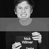 DSC_5651 Nick Wilmer bw