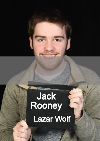 DSC_5667 Jack Rooney 2